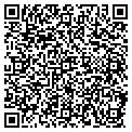 QR code with Huttig School District contacts
