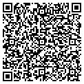 QR code with Southern Pinellas Detailing contacts