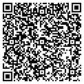 QR code with Arkansas Employment Security contacts