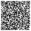 QR code with Judge's Office contacts