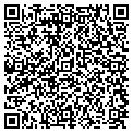 QR code with Green Forest Special Education contacts