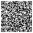 QR code with Design It Inc contacts