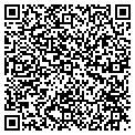 QR code with R & D Passport Photos contacts