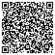 QR code with First Step Inc contacts