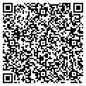 QR code with Sherwood Municipal Court Clerk contacts