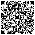 QR code with Family Hair Fashions contacts