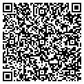 QR code with W W Entertainment Karaoke & Dj contacts