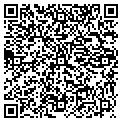 QR code with Watson Chapel Spec Education contacts