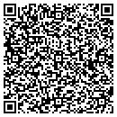 QR code with Social Security Administration contacts