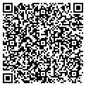 QR code with Southern Delta Church contacts