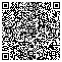 QR code with Daniel S Bradford MD contacts