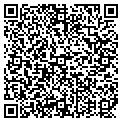 QR code with Ark Best Realty Inc contacts
