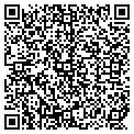 QR code with Crystal Clear Pools contacts