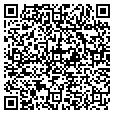 QR code with Vacs/Etc contacts
