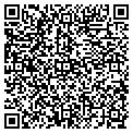 QR code with 24 Hour A Emrgncy Locksmith contacts