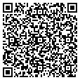 QR code with Sheltoncraft contacts