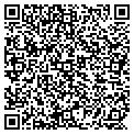 QR code with Traffic Court Clerk contacts