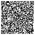 QR code with Calvary Apostolic Church contacts