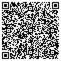 QR code with Fair Gould High School contacts