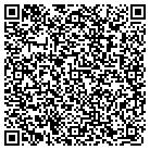 QR code with Manatee Glens Hospital contacts