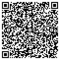 QR code with A-1 Portable Toilets contacts