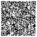 QR code with Baker Ambltory Surgery Center LLC contacts