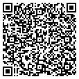 QR code with Price Assoc contacts