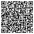 QR code with Gg Construction contacts