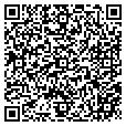 QR code with Key-Os Guide Service contacts