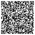 QR code with Wal-Mart Prtrait Studio 00036 contacts