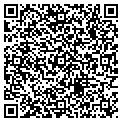 QR code with That Bookstore At Mountebanq contacts