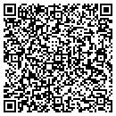 QR code with Reed Beverly Real Estate Services contacts