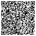 QR code with St Stephen M B Church contacts