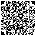 QR code with Dan Matthews DC contacts