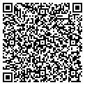 QR code with Landmark Missionary Baptist contacts