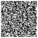 QR code with North Little Rock School-Dance contacts
