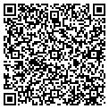 QR code with Pro Transportation Inc contacts