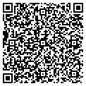 QR code with Holland Gravel Co Inc contacts