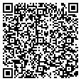 QR code with Porterfield contacts