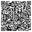 QR code with Golf N Games contacts