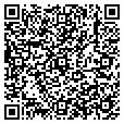 QR code with KBPW contacts