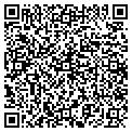 QR code with Daniel M Traylor contacts