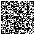 QR code with KVOM contacts