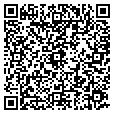 QR code with Homeport contacts