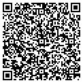 QR code with Eagle Street Auto Repair contacts