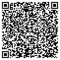 QR code with Ron Forse TV Service contacts