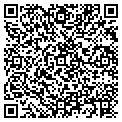 QR code with Rainwater Lumber Company Inc contacts