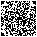 QR code with Affordable Paint & Body contacts