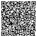 QR code with Positive Lock Manufacturing contacts