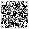 QR code with Hearth & Home Inc contacts